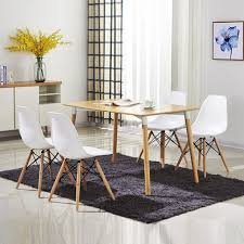 danish modern dining room chairs dining tables danish modern dining table and chairs extendable