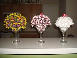 How To Make A Candy Bouquet 68 Best Candy Bouquets Images On Pinterest Candy Bouquet