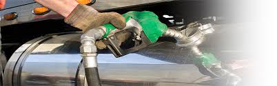 truckload fuel surcharge table fedex to raise fuel surcharges for second time supply chain 24 7