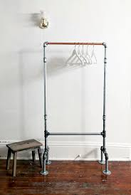 best 25 clothes racks ideas on pinterest clothes rail ikea