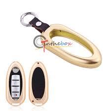 nissan sentra key fob cover high quality wholesale nissan altima keys from china nissan altima