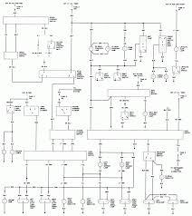 wiring diagrams wiring diagram toyota automotive wiring pins