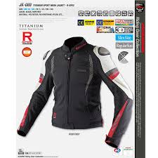 sport motorcycle jacket compare prices on padded motorcycle jacket online shopping buy