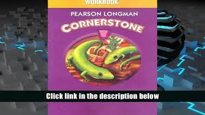 audiobook cornerstone 2013 workbook grade 3 na for ipad video