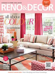 reno u0026 decor magazine dec jan 2016 by homes publishing group issuu