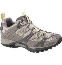 womens boots vibram sole siren sport s hiking shoe with vibram sole technology