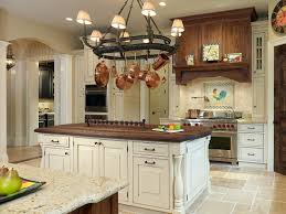 Kitchen Pot Filler Faucets by Furniture Flawless Bertch Cabinets With Tile Flooring And Pot