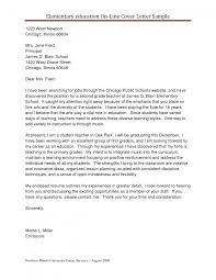 sailing instructor cover letter sharepoint developer cover letter