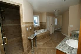 Bathroom Restoration Ideas Small Bathroom Remodeling Ideas New Interiors Design For Your Home