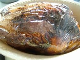 cuisiner un poulet entier poulet paprika tomate cuisson sac de cuisson protéines gourmandes