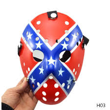 online buy wholesale hockey mask from china hockey mask