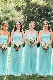 mint blue bridesmaid dresses blue bridesmaid dresses blue bridesmaid dresses