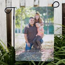 Halloween Flags Outdoors Personalized Garden Flag Giftsforyounow