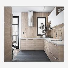 Ikea Meuble Angle Cuisine Beau s Fileur Cuisine Fileur Cuisine