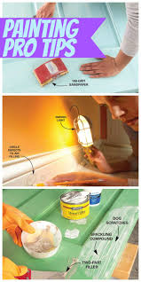 Do It Yourself Interior Painting Ideas Best 20 Diy Painting Ideas On Pinterest Fake Cactus Stone