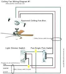 ceiling fan wiring kit wiring a ceiling fan best ceiling fan connection ceiling fan