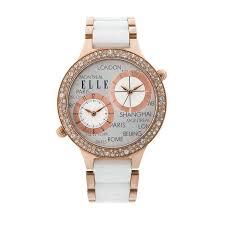 top gifts for women archives alexis diamond housealexis diamond
