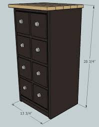 Woodworking Projects Bedside Table by Best 25 End Table Plans Ideas On Pinterest Coffee And End