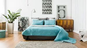 best bed linen 5 of the best bed linens to snuggle up in bt