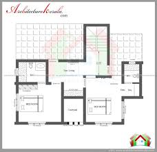 apartment the architecture design of in world for homey and facade