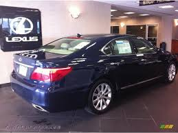 2013 lexus ls 460 awd 2010 lexus ls 460 awd in deep sea mica photo 2 006047 autos