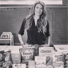 Paige Trading Spaces Genevieve Gorder Home Facebook