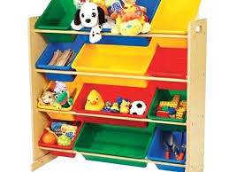 Walmart Kids Room by Storage Bins For Kids Room U2013 Baruchhousing Com