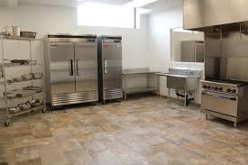 kitchen dark brown kitchen cabinets refinishing kitchen cabinets