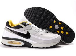 nike motocross boots price aquatalia boots for men napapijri outlet available to buy online