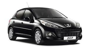 peugeot cuba cuba car rental nationwide havanatur reserve online now