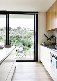 glass pavilion inform design a timber and glass pavilion in australia