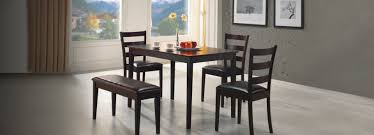 amazon dining room table and chairs alliancemv com