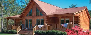 log cabin kit prices best of log cabin homes kits construction
