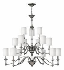 chandelier antique kijiji thesecretconsul com