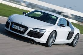 audi r8 2014 white used 2015 audi r8 coupe pricing for sale edmunds
