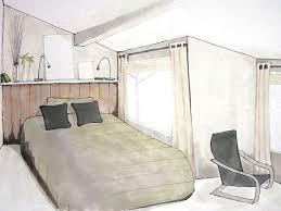 chambre cosy adulte idees d chambre chambre cosy adulte dernier design pour l