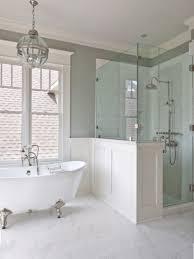 Best Master Bathroom Designs 39 Fresh Master Bathroom Remodel Ideas On A Budget Homedecort