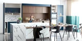 cuisine couleur fin cuisine fin cuisine cuisine couleur fin mat utoo me