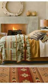 What Is A Coverlet Used For Dress Up Any Room With Great Western Style By Simply Adding A