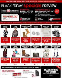 best black friday deals 2016 macy black friday sales 2013 dani u0027s decadent deals