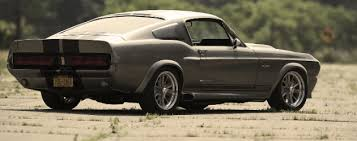 mustang madness mustang madness celebrates 50th anniversary of ford pony class