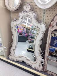 nightstand splendid mirror paper hobby lobby inspiring style for