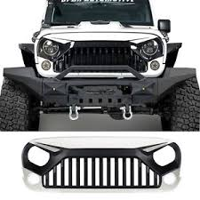 jeep wrangler front grill 3d scanning and modeling jeep wrangler front grills neometrix