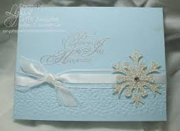 winter themed wedding invitations wedding invitations winter theme uk wedding invitation sle