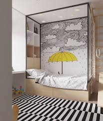 Best Kids Corner Bedroom Space Room Design Images On - Design for kids bedroom