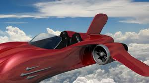 futuristic flying cars future flying cars we say yes program