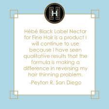 black label hair product line the 25 best hair loss tablets ideas on pinterest little caesars