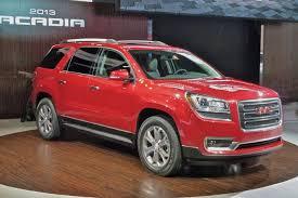 chicago auto show less news more fun new car picks