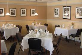 dining room restaurant restaurant 213 fine american dining with global influences