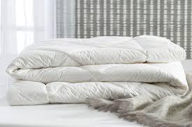 Woolen Duvet Wool Quilts